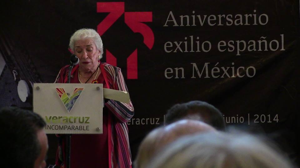 Isabel Rosique