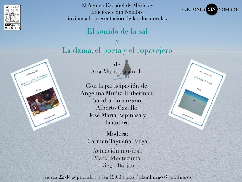 INVITACIÓN 22 DE SEPTIEMBRE final.001
