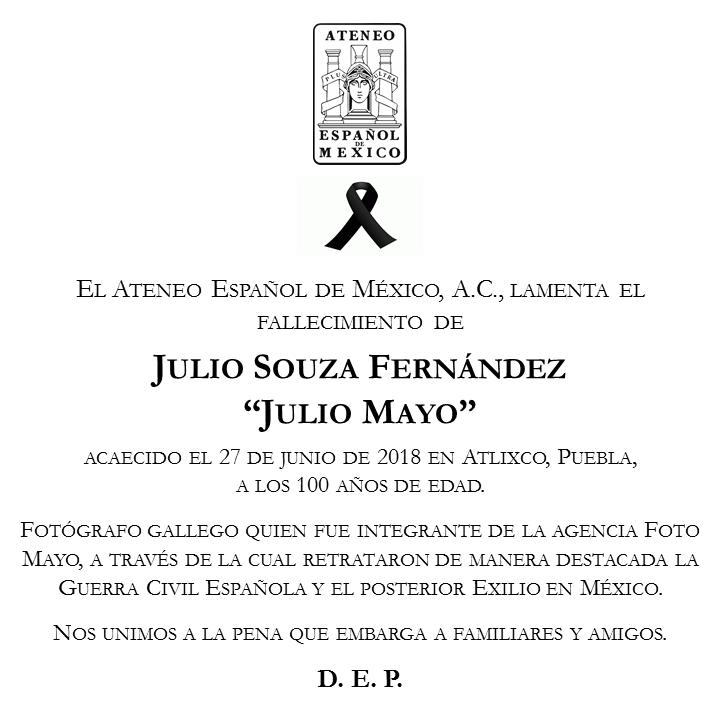 http://www.ateneoesmex.com/inicio/wp-content/uploads/2018/06/ESQUELA_JULIOMAYO.png