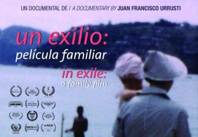 Da click en la imagen para ver la película